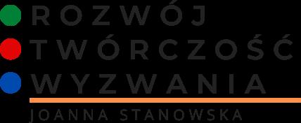 Joanna Stanowska