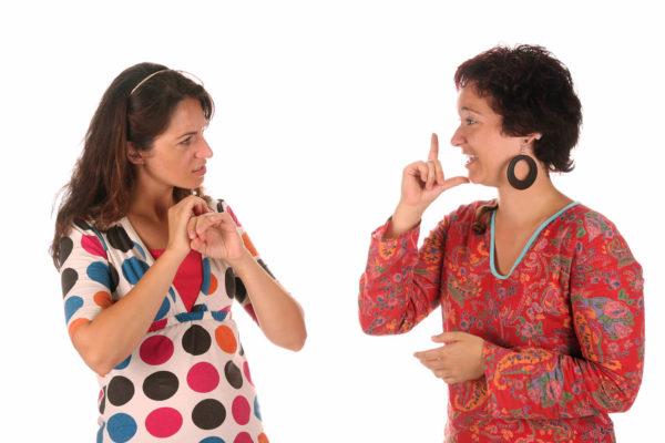 emisja głosu szkolenie dla nauczycieli warszawa