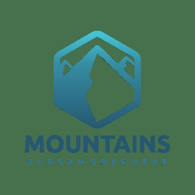 image-logo-06-min.png